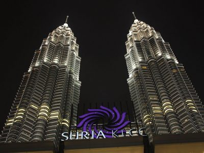 1024px-Suria_klcc_petronas_twin_towers