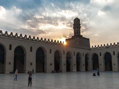 islamiccairotour
