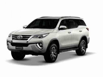 toyota-fortuner-nowy