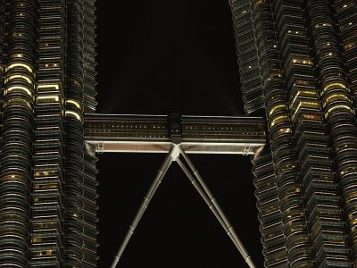 1280px-Skybridge_petronas_twin_towers_kl