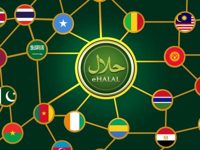 eHalal Hotels