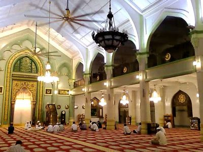 masjidsultan2_lg
