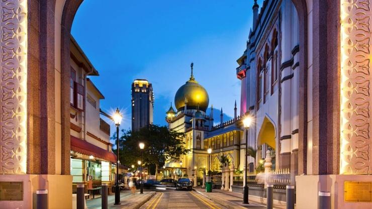 masjidsultan_lg